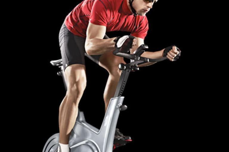 Powerbike riding.jpg
