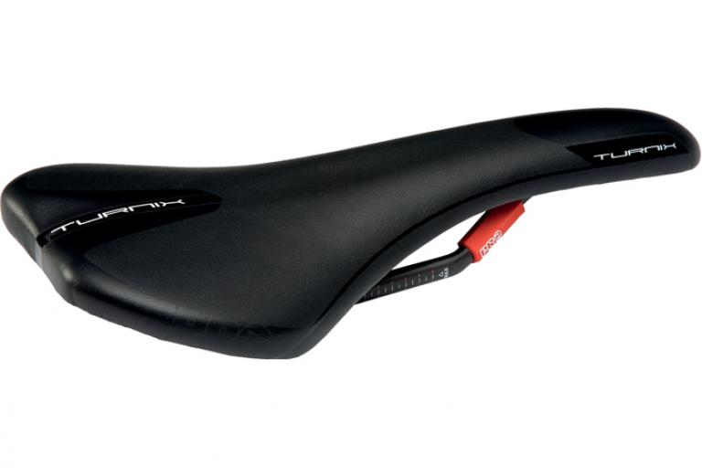 Pro Turnix saddle