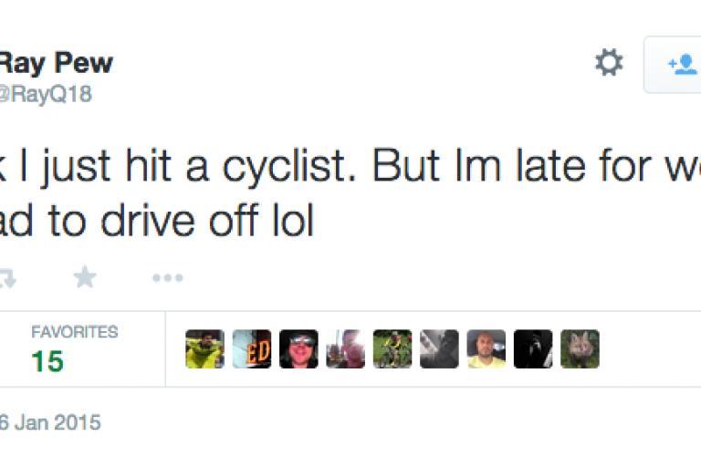 The ill-advised Twitter joke that cost Rayhan Qadar his job
