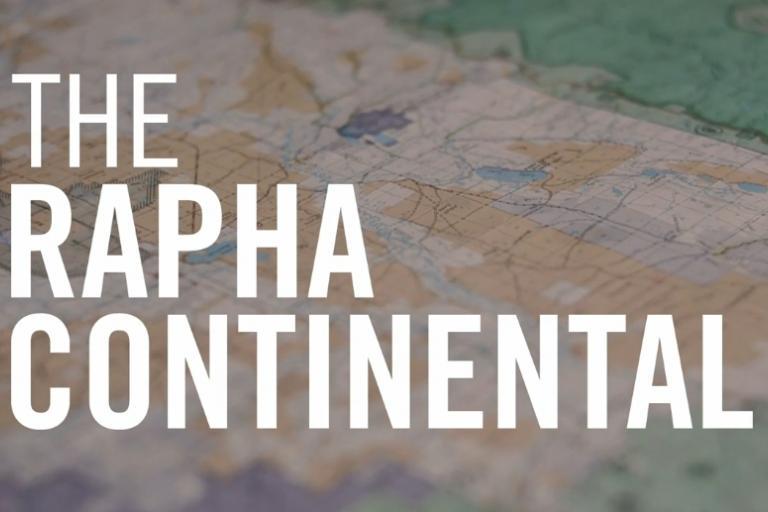 Rapha Continental.jpg
