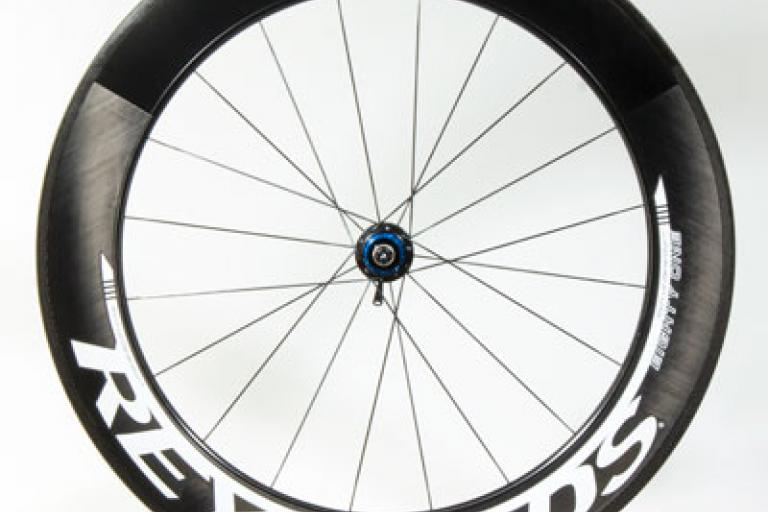 Reynolds Eighty One wheel.jpg