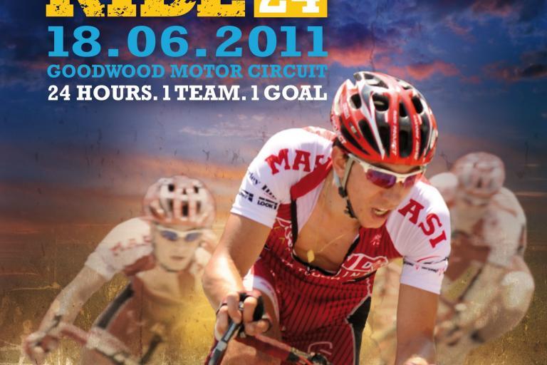 Ride 24 2011.jpg