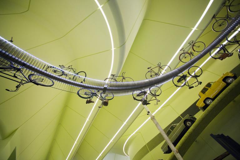 Riverside Museum Pic Lenny Warren_Warren Media.jpg