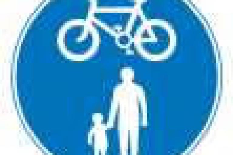 Shared Use Path Sign.jpg