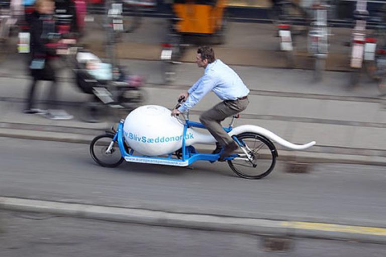 Sperm Bullitt picture credit European Sperm Bank.jpg