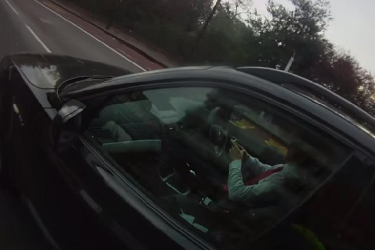 Texting driver - via Youtube user smegheaddan.png