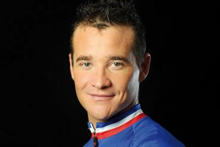 Thomas Voeckler picture credit Europcar.jpg