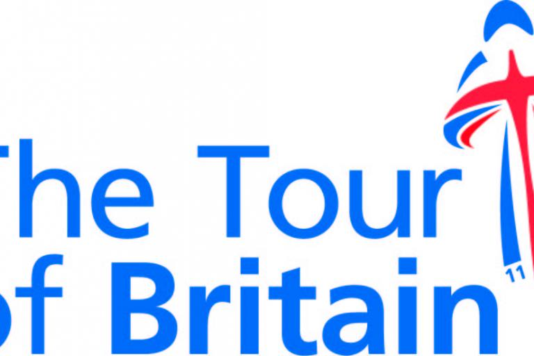 Tour of Britain 2011 logo.jpg