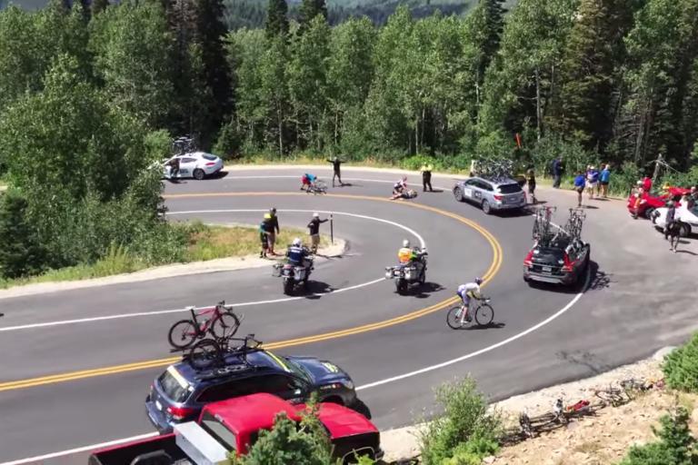 Tour of Utah collision video still2 (John Marinucci).png
