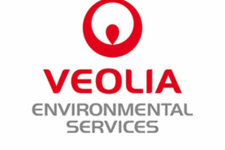 Veolia-Environmental-Services
