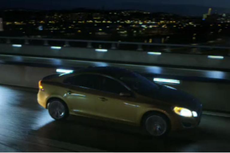 Volvo self drive car.png