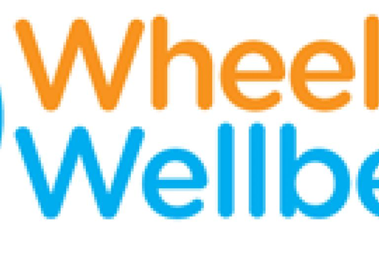 Wheels for Wellbeing logo.png