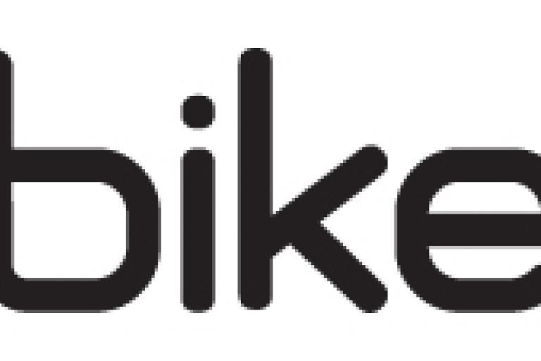 bikelab