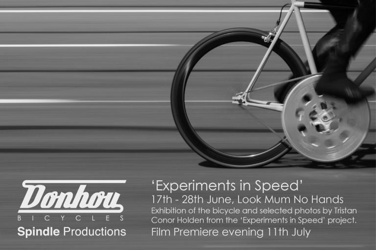 experiments_in_speed_flyerx
