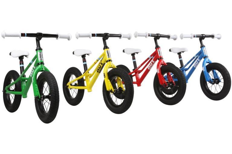 hoy-napier-runner-bike