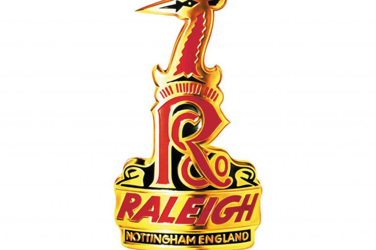 raleigh-herons-head-logo-wider