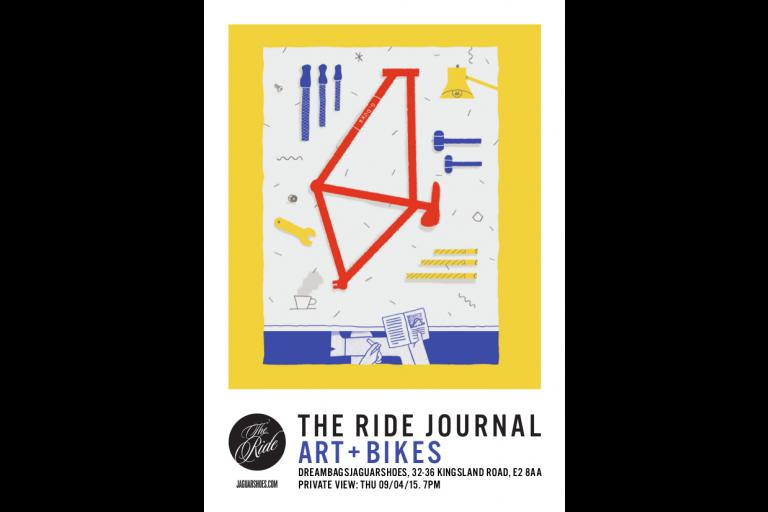 ride-journal-flyer-NEW.png