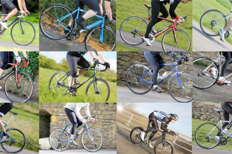 road.cc-bikes-of-the-year