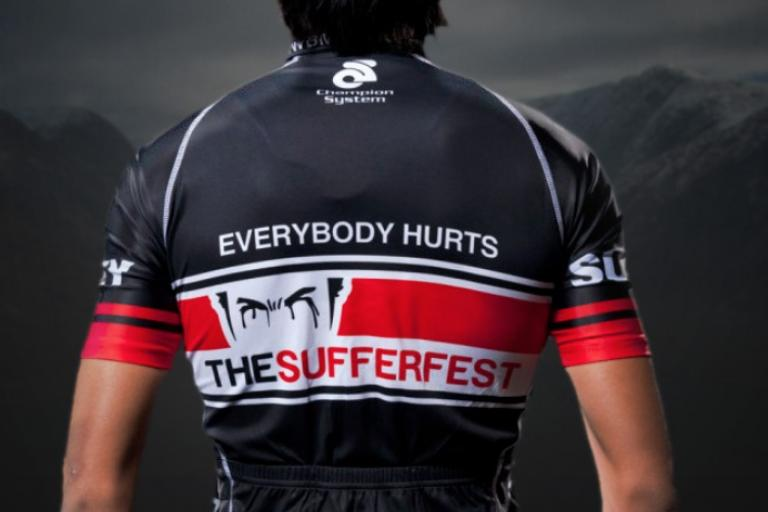 sufferfest jersey.png