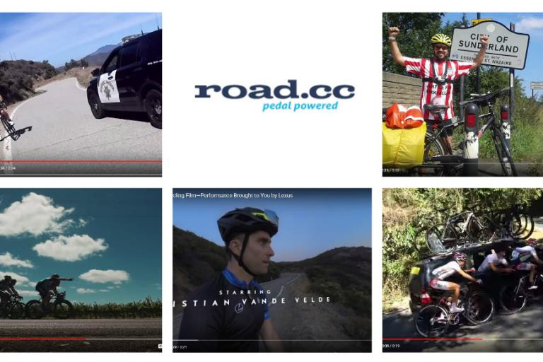 video round-up collage 2015_08_21