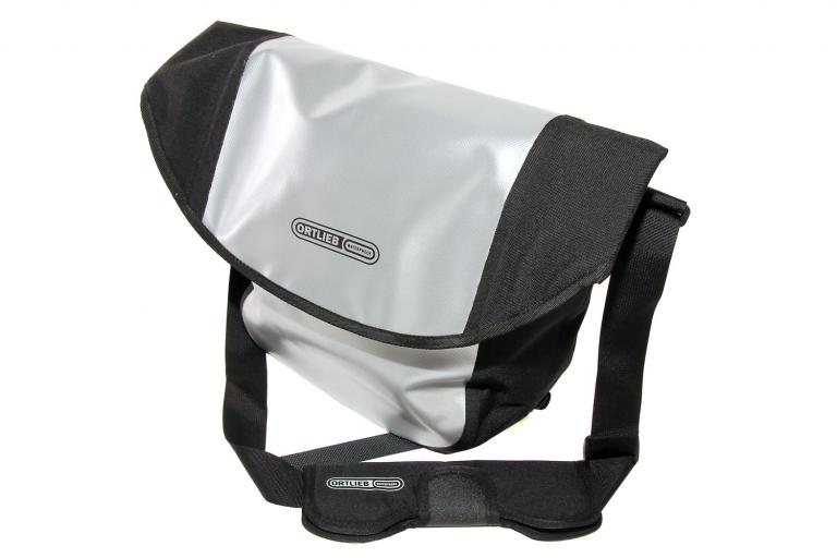 Ortlieb Sling It
