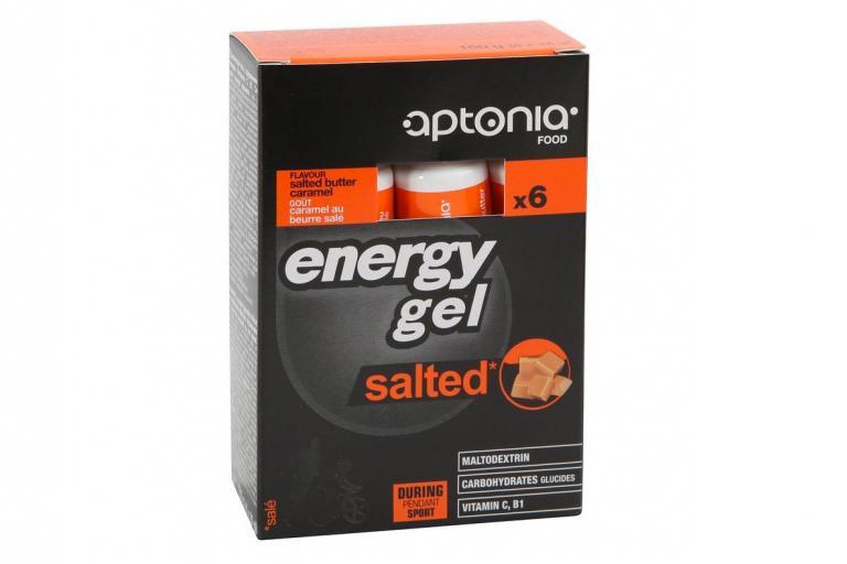 Aptonia Energy Gel