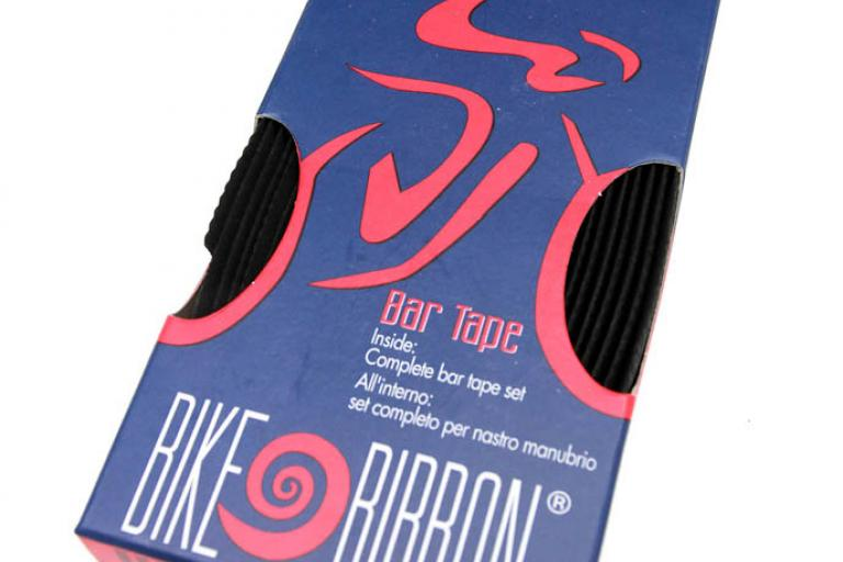 Bike Ribbon Wafer bar tape