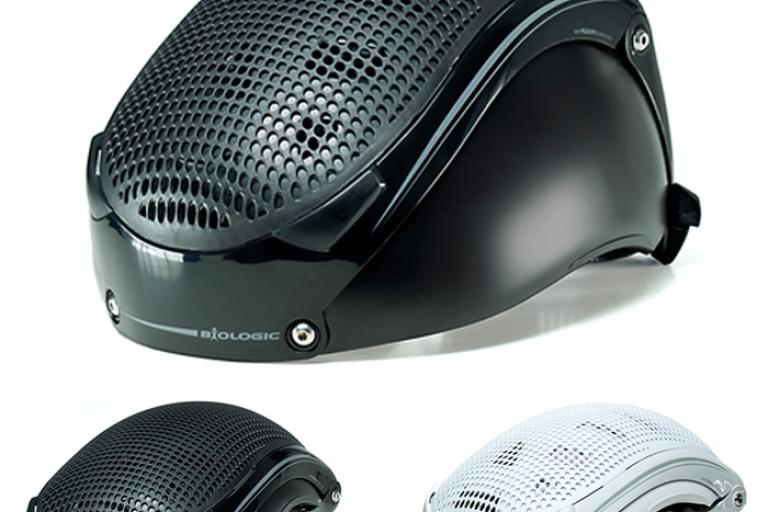 BioLogic-Pango-folding-helmet