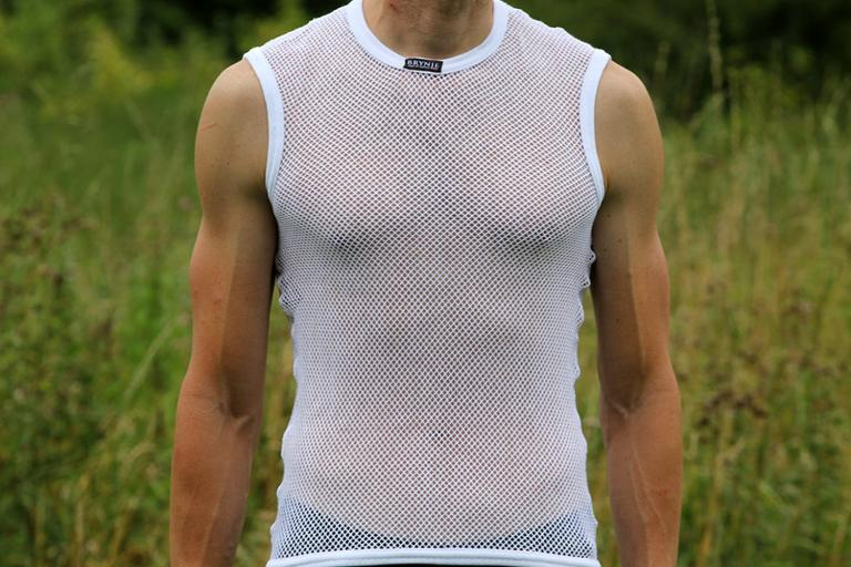 Brynje Super Thermo C-shirt