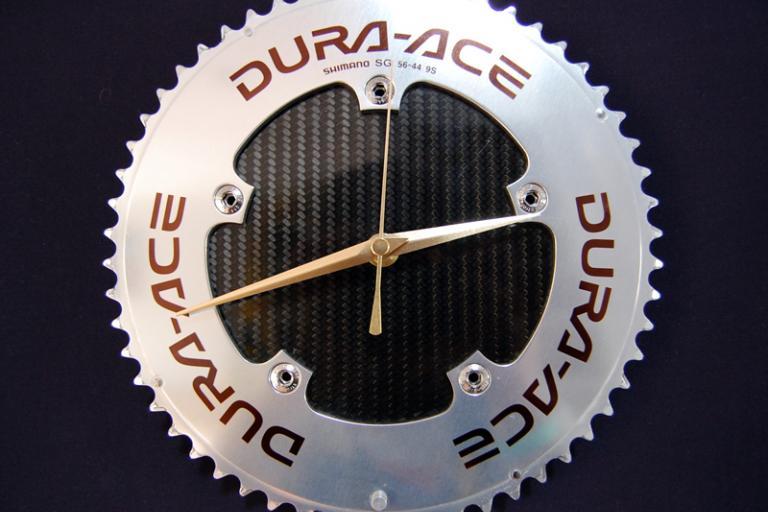 Clocks-Cleats-and-Cranks-Dura-Ace-clock