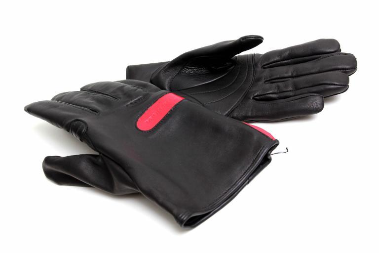 Dromarti Corio glove