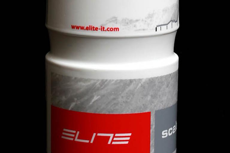 Elite Scalatore bottle
