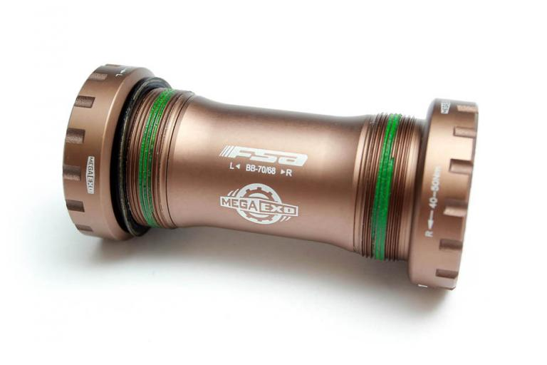FSA MegaExo bottom bracket