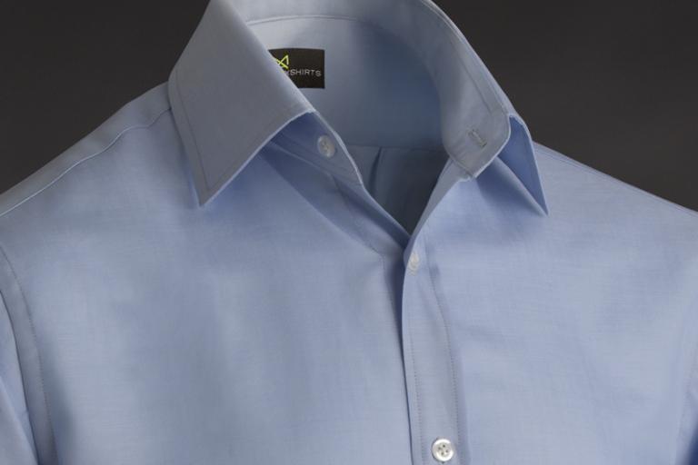 Freshmax shirt