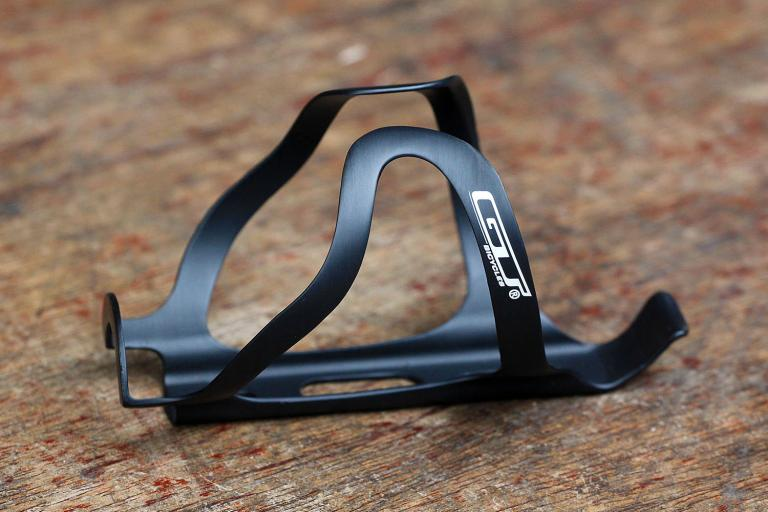 GT Carbon Bottle Cage