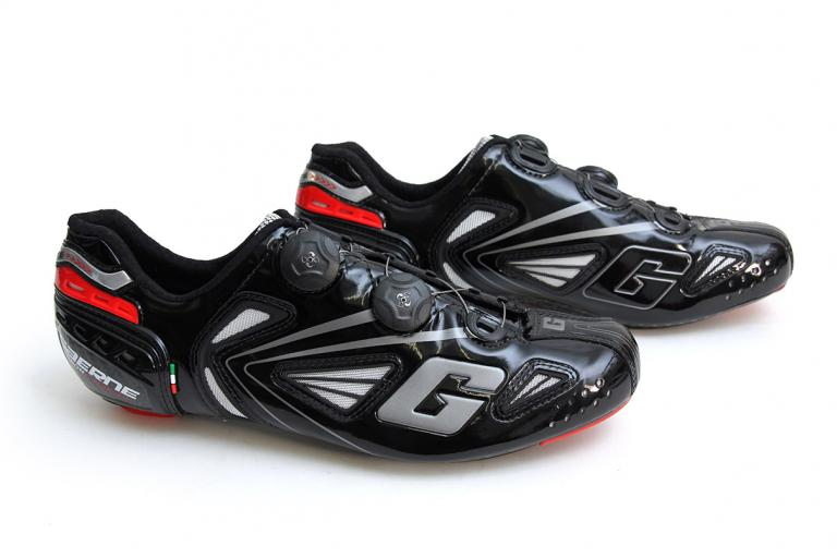 Gaerne Carbon G.Chrono Road shoes