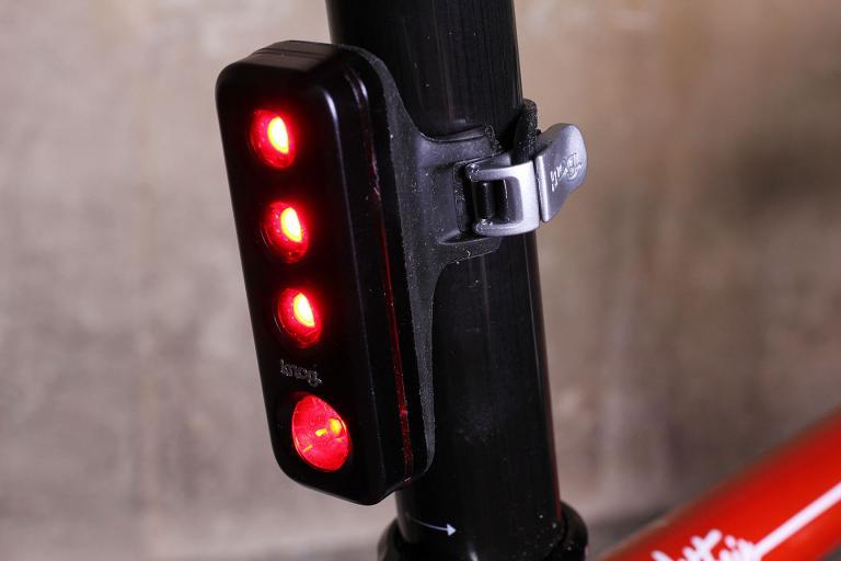 Knog Blinder Road rear light