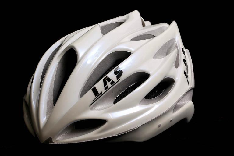 LAS Victory helmet