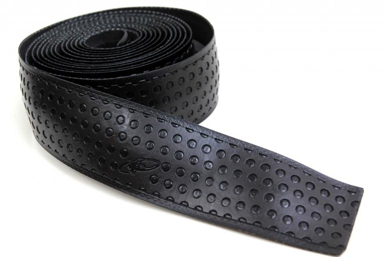 Lizard Skins DSP Race bar tape