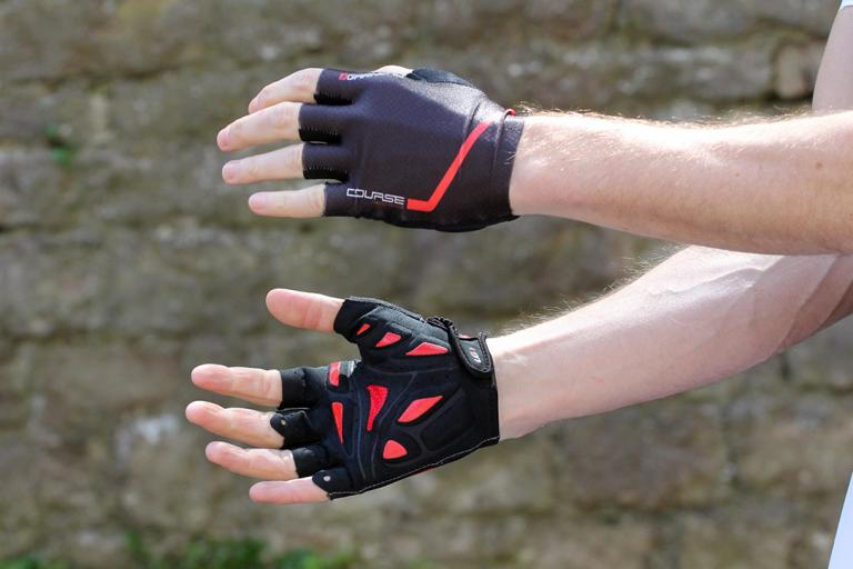 Louis Garneau Course Glove