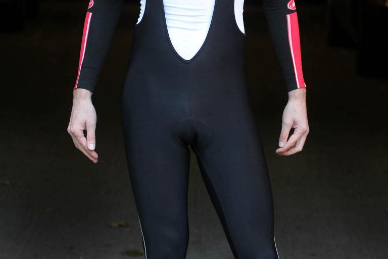 Louis Garneau Oslo Bib Tight
