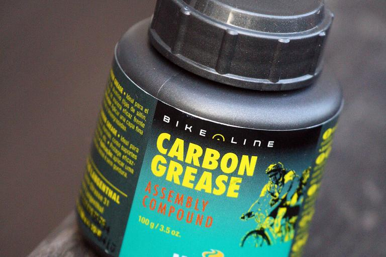 Motorex Carbon Grease