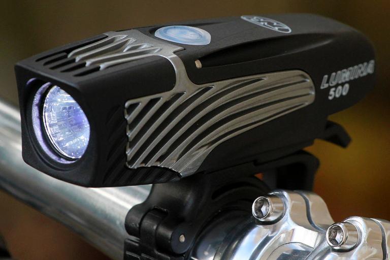 Niterider Lumina 500