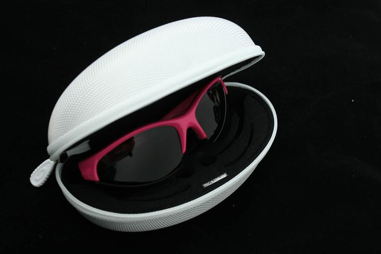 Oakley Commit SQ shades