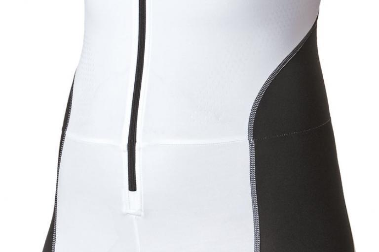 Odlo Soul Body - White