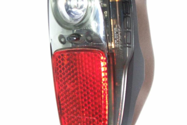 PDW Radbot 1000