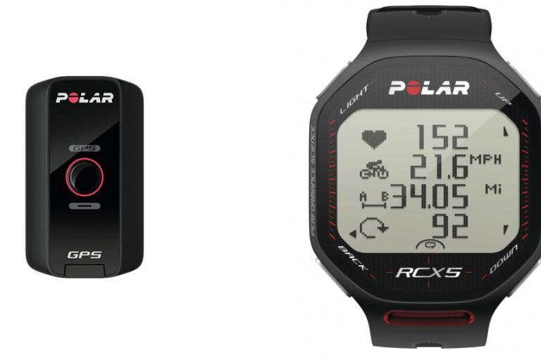 Polar RCX5 and G5 GPS module.jpg