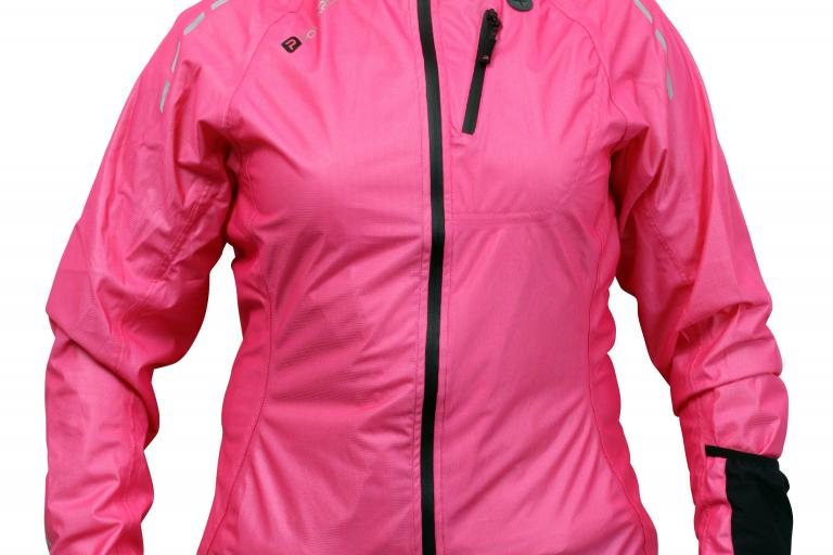Polaris Aqualite Extreme jacket