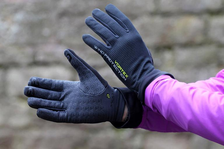 Polaris Vortex Windgrip Gloves