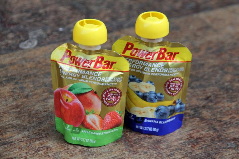 PowerBar Performance Energy Blend